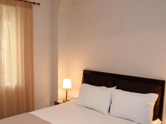 Lefkada Apartments Jimmys Main