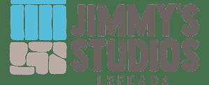 Jimmys Studios Logo